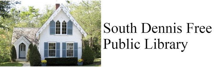 South Dennis Free Public Library
